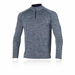 Under Armour Men's Tech ¼ Zip - Choose SZ/color