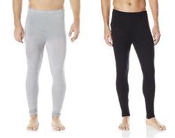 Heat Keep Men's Thermal Base Layer Legging Pants - Select a