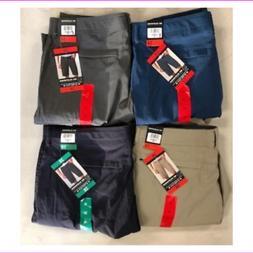 BC Clothing Mens Expedition Casual Shorts