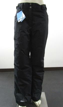 Mens Columbia Arctic Trip Insulated Waterproof Snow Ski Pant