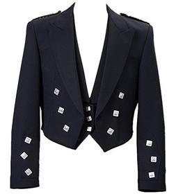 XiTiaXn XTX Men Fashion Short Sleeve Print Loose Contrast Color Flower Shirt