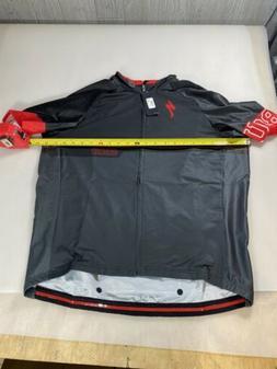 Specialized Mens SL Pro Cycling Jersey 2XL XXL