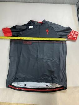 Specialized Mens SL Pro Cycling Jersey Large L