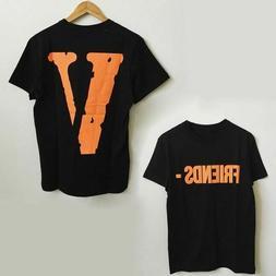 Mens T Shirt Men S Tee X V New Pop Smoke Muscle Shirts Cloth