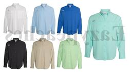 mens tamiami ii long sleeve shirt ripstop