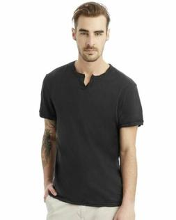 Alternative Moroccan Organic Pima Cotton T-Shirt 2879