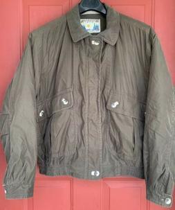 New Woodsman ATA All Terrain Apparel 2XL Utility Jacket Coat