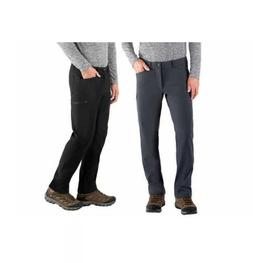 NEW!! BC Clothing Expedition Men's Stretch Softshell Pants V