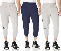 new men s athletic apparel 3 4