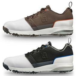NEW Mens FootJoy FJ Contour FIT 54096 & 54097 Closeout Golf
