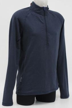 new mens tempo mountain bike long sleeve