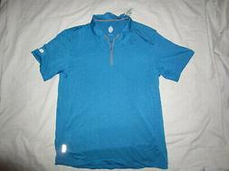 NEW - Club-Ride SWITCH Jersey Shirt, Men's M