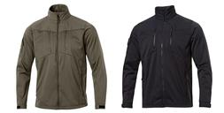 New Under Armour TAC GALE Tactical Soft Shell Fleece Jacket