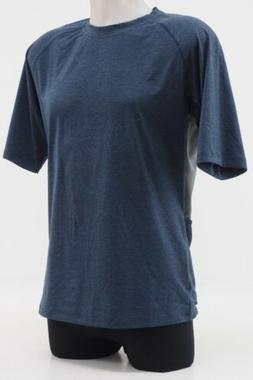 new tune short sleeve jersey men s