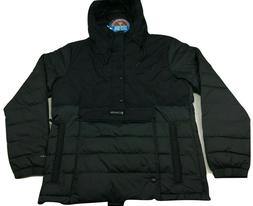 Columbia Norwester 2 Men's Winter Jacket Synthetic Down Ther