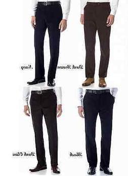 NWT Lauren Ralph Lauren Tailored Clothing Men's Classic-Fit