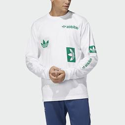 adidas Originals Multi Hit Tee Men's