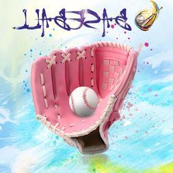 Outdoor Sports Three colors <font><b>Baseball</b></font> Glo