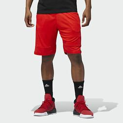 adidas Pro Bounce X Shorts Men's