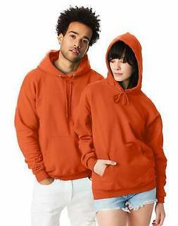 Hanes Mens Hoodie Sweatshirt ComfortBlend EcoSmart Pullover
