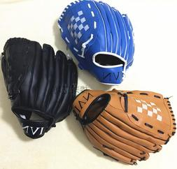 "PVC leather Brown blueblack 10.5""/11.5""/12.5"" <font><b>Softb"