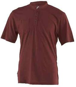 Club Ride Rambler Bike Shirt Mens