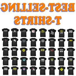 Rude Offensive Funny Novelty T-Shirt Mens tee TShirt - SUPER