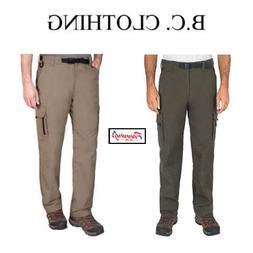 sale men s cotton lined adjustable belted