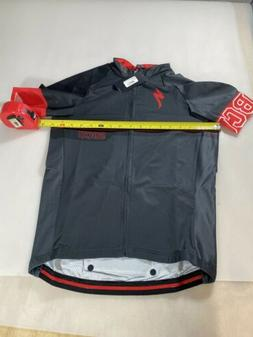 Specialized SL Pro Mens Cycling Jersey Medium M
