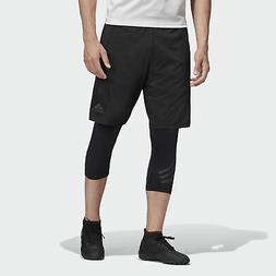 Soccer Tango Pants Men's