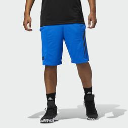 adidas Sport 3-Stripes Shorts Men's