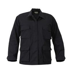 Rothco SWAT Cloth BDU Shirt