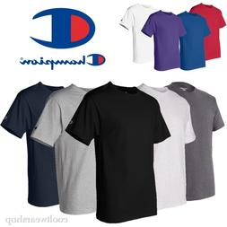 t425 men short sleeves t shirt s
