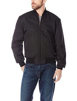 Team Bomber Jacket Men Outerwear Coats Accessories Uniforms