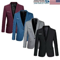 us fashion mens formal occasion suit business