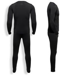 us winter underwear base layer compression long