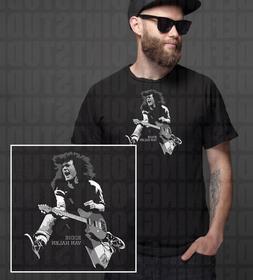 Van Halen Shirt New 2020 | Eddie Van Halen | T-shirt Live Co
