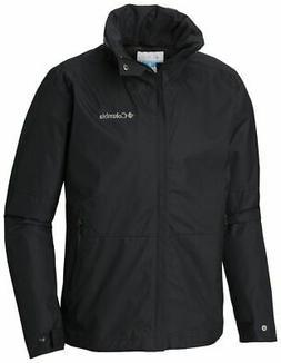 COLUMBIA Westbrook WO1285010 Waterproof Outdoor Hiking Jacke