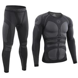 winter Top quality thermo <font><b>Cycling</b></font> <font>